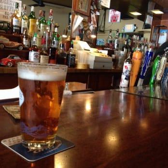 Mr D\'s Sports Bar - CLOSED - Sports Bars - 578 Main St, Springfield ...