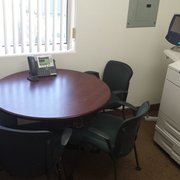 A Glimpse Photo Of Tangerine Office Machines Las Vegas Nv United States Here S Where