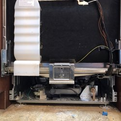 Rd Appliance Service 55 Photos Appliances Amp Repair