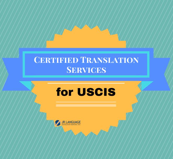 JR Language Translation Services Agency: 265 Franklin St, Boston, MA