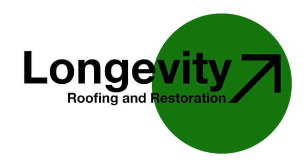 Photo Of Longevity Roofing And Restoration   Center Conway, NH, United  States