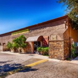 Photo Of Monterrey Tile Company Gilbert Az United States