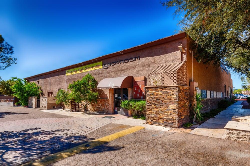Monterrey Tile Company: 225 W Baseline Rd, Gilbert, AZ
