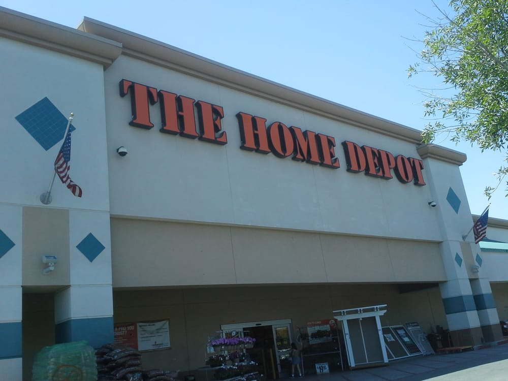 Job Description Designers support three primary store priorities: Customers First, In Stock, and Store Appearance. Milpitas, CA +4 locations. Be the first to see new The Home Depot jobs in Milpitas, CA. My email: Also get an email with jobs recommended just for me.