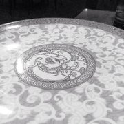 New peking restaurant order online 51 photos 107 - New peking restaurant garden city ...