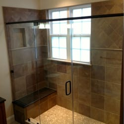 Bathroom Remodeling Quakertown Pa richard henofer remodeling contractors - 17 photos - contractors