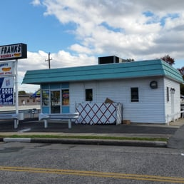 Where To Buy Sabrett Hot Dogs In Nj