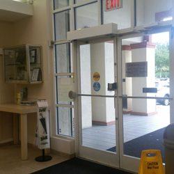 Photo Of SunPass Operations / Faneuil   Boca Raton, FL, United States