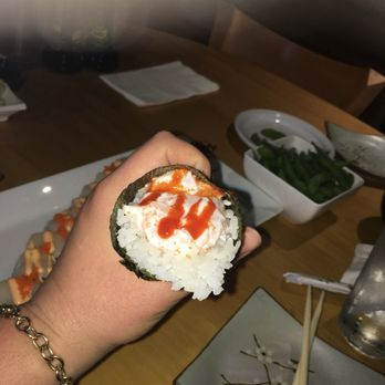 Bluefin Sushi Thai Grill, Parkland - Restaurant Reviews ...