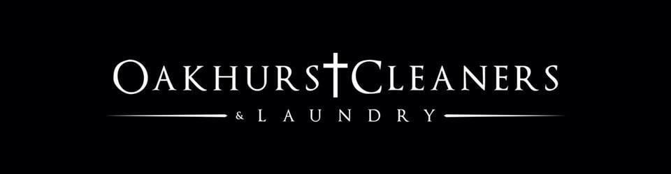 Oakhurst Cleaners & Laundry: 40034 Hwy 49, Oakhurst, CA