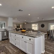 Cardinal Wholesale Cabinets   41 Photos U0026 11 Reviews   Cabinetry ...