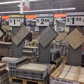 The Home Depot - 53 Photos & 79 Reviews - Hardware Stores - 401 W ...