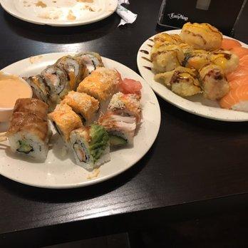hibachi buffet grill 13 reviews american new 2255 e main rh yelp com