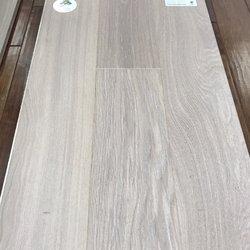 hardwood floor specialists flooring 1786 newport blvd costa