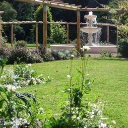 jardin botanique rue du moulin fagot tourcoing nord yelp. Black Bedroom Furniture Sets. Home Design Ideas