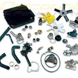 Discount Forklift Parts - 64 Photos - Auto Parts & Supplies