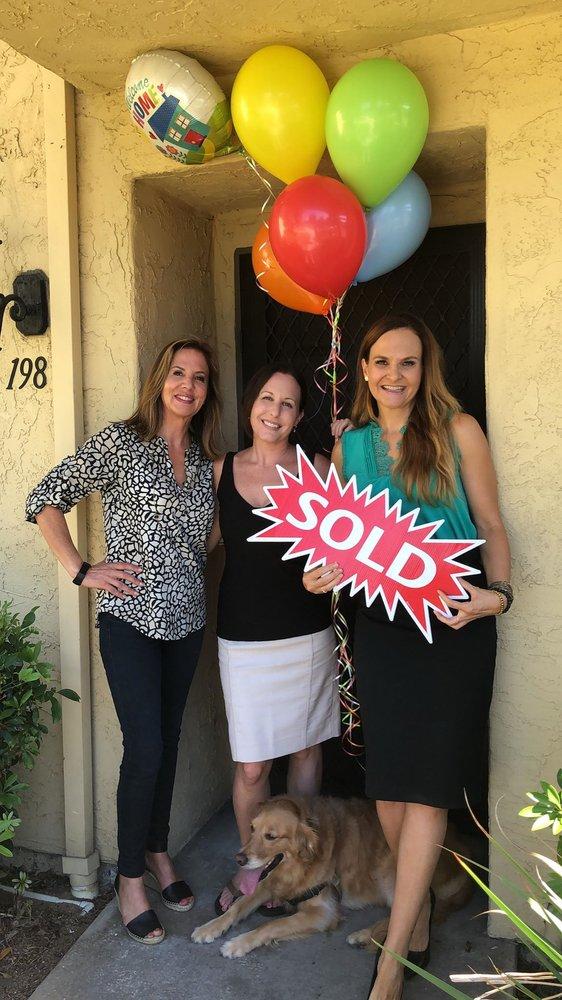 Maureen Martin - HomePlus Mortgage