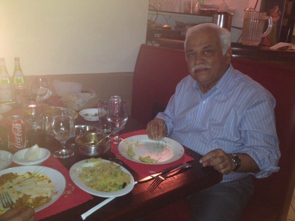 Bombay Grill House Karnataka Minister For Higher Education R V - Rv cuisine