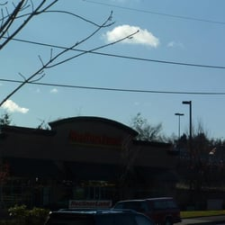 Photo of Reclinerland - Lynnwood WA United States & Reclinerland - CLOSED - 12 Reviews - Furniture Stores - 3000 196th ... islam-shia.org