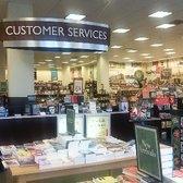 Barnes & Noble - 115 Photos & 171 Reviews - Bookstores - 5604 Bay ...