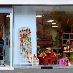 carijou magasin de jouets 45 rue du faubourg national. Black Bedroom Furniture Sets. Home Design Ideas
