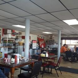 Restaurants In Maryville Tennessee Best Restaurants Near Me
