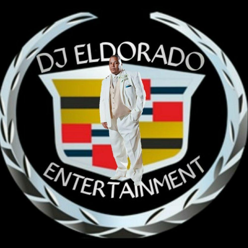DJ ELDORADO