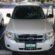 Drivetime Used Photo Of Cars Las Vegas Nv United States