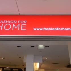 Fashion For Home Outlet Furniture Shops Wilmersdorfer Str 46