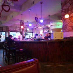 Photo Of El Oaxaqueno Restaurant Bakery Lakewood Nj United States