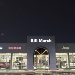 bill marsh chrysler traverse city car dealers 1655 s garfield ave traverse city mi phone. Black Bedroom Furniture Sets. Home Design Ideas