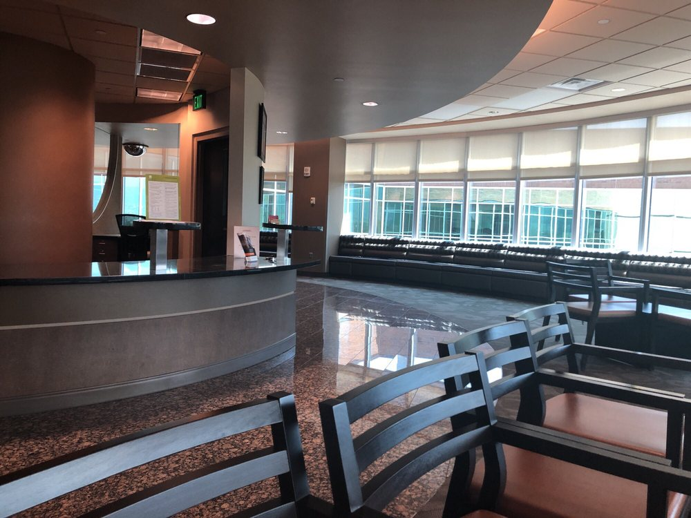 UCHealth Memorial Hospital Central - 2019 All You Need to