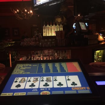 Gambling durango riverboat casino new westminster