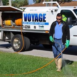 photo of bon voyage pest control inc bonita springs fl united states