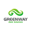 Greenway Dent Solutions