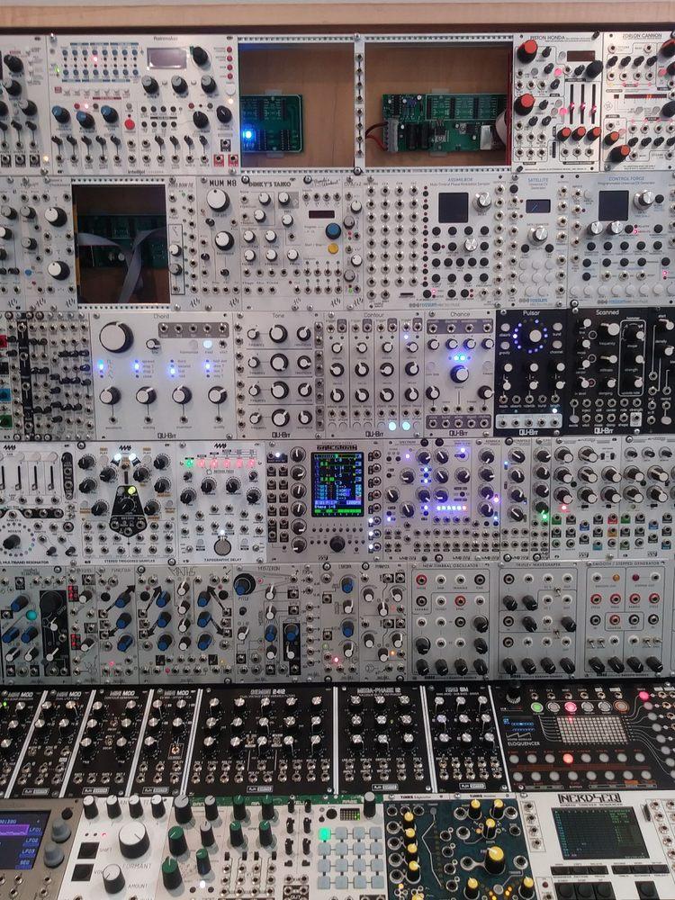 Perfect Circuit - 42 Photos & 36 Reviews - Musical
