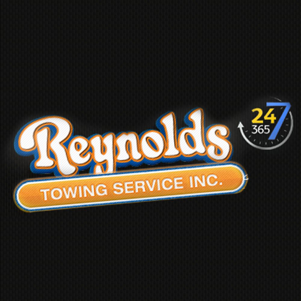 Towing business in Rantoul, IL