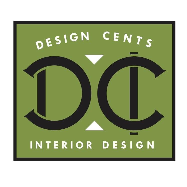 Designcents