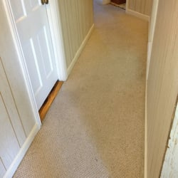 Luis chem dry 18 photos 37 reviews carpet cleaning south photo of luis chem dry south san francisco ca united states solutioingenieria Images