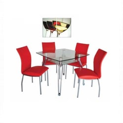 Excellent Photo Of Universal Furniture Orlando Fl United States Dinette  Table With Modern Furniture Stores Orlando Fl
