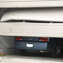 Merveilleux Photo Of Express Garage Door   Toronto, ON, Canada