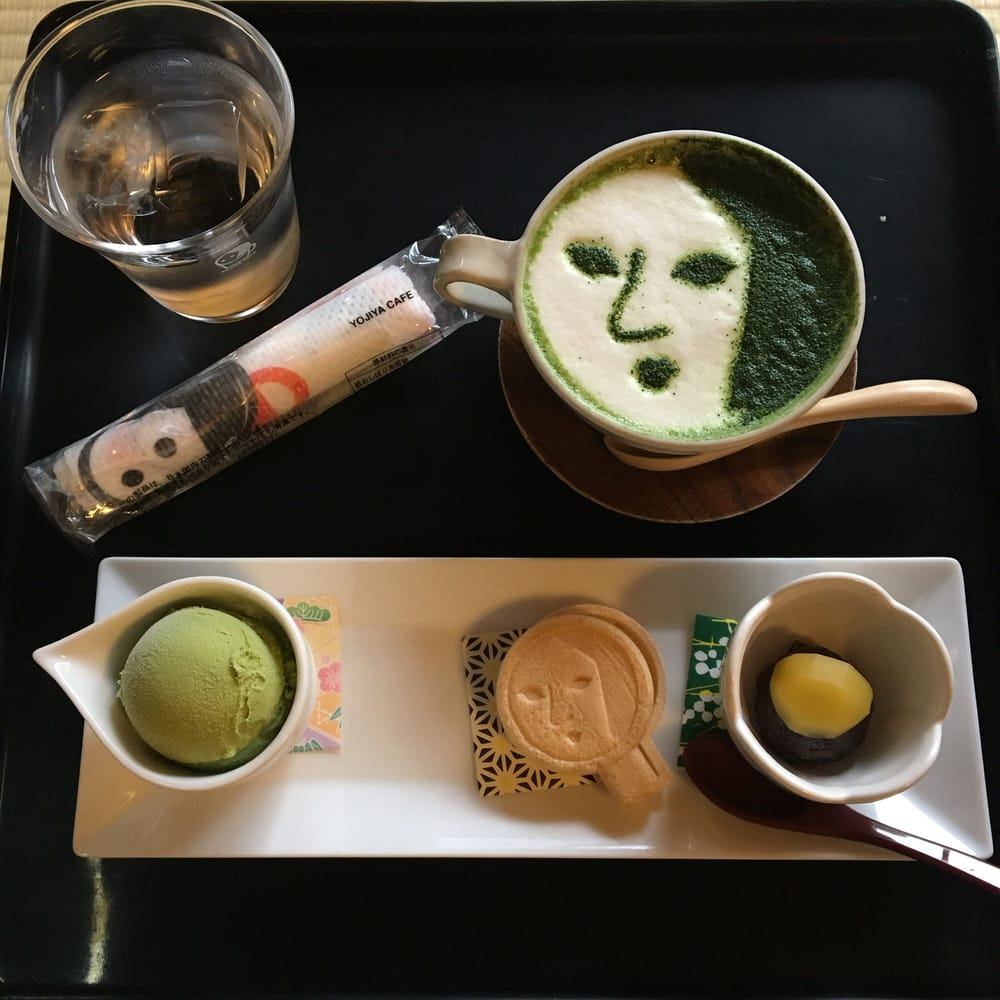 Yōjiya