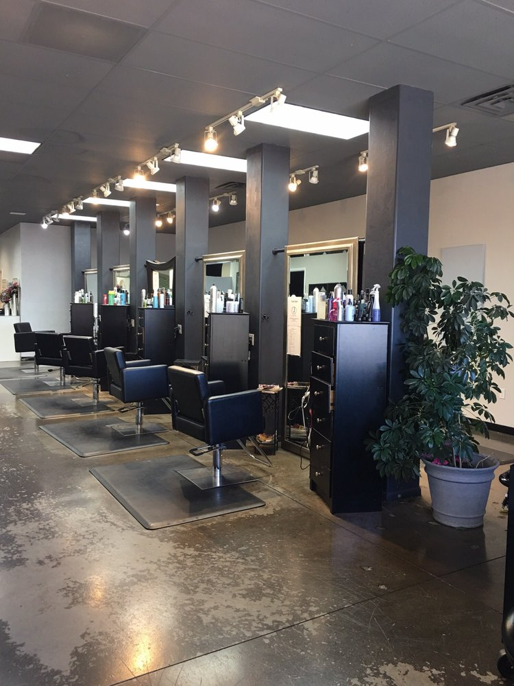 Photo of Tres Beaux Salon & Spa: Grand Junction, CO