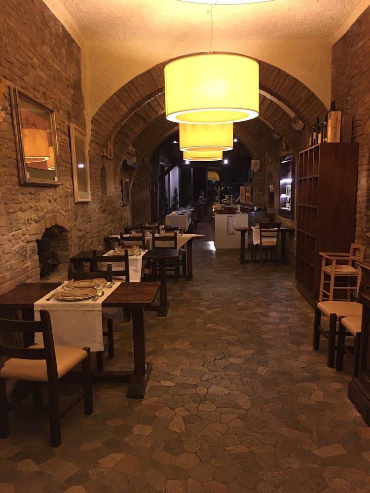 Bel soggiorno 48 photos 15 reviews hotels via san giovanni 91 san gimignano siena italy phone number yelp