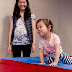 Kids Activities In Philadelphia Yelp