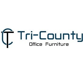 Tri County Office Furniture   Office Equipment   718 S Fulton Ave, Mount  Vernon, NY   Phone Number   Yelp