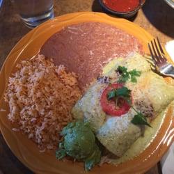Palomino Mexican Restaurant 10 Photos 79 Reviews