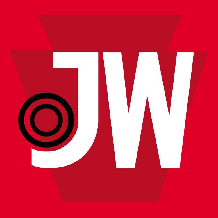 Jack Williams Tire & Auto Service Centers: 1056 N Church St, Hazleton, PA