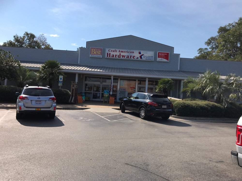 craft stores wilmington nc craft american hardware hardware stores 7002 4077