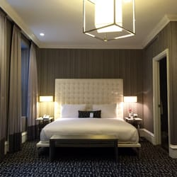 The Moderne Hotel - 73 Photos & 64 Reviews - Hotels - 243 W 55th ... Modernes Design Spa Hotel